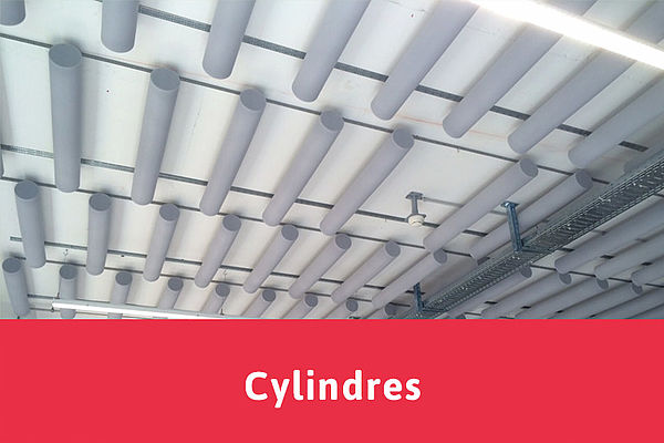 Cylindres