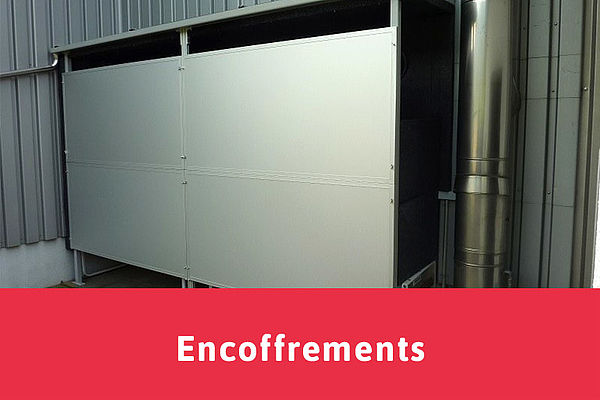 Encoffrements